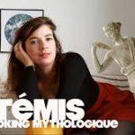 Le relooking mythologique: Artémis