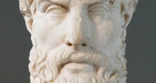 Philosopher en bande organisée –  Épisode 1 : Ensemble au Jardin d'Epicure