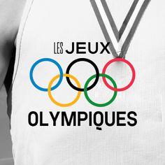 Lumni / La flamme olympique a-t-elle toujours existé ?