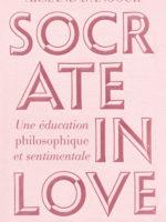 Socrate in love