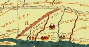 Histoires de routes Épisode 1 : Afrique-Asie-Europe : sur les routes, la rencontre