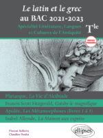 Le latin et le grec au bac 2021