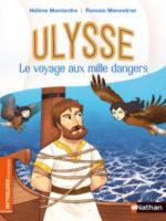 Ulysse : le voyage aux mille dangers