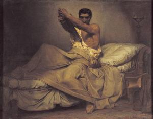 L'histoire antique serait-elle toxique ?