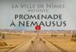 Promenade à Nemausus