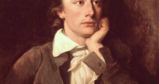 Sur un pic du Darién : quand une traduction d'Homère fait événement pour Keats