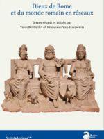 Dieux de Rome et du monde romain en réseaux