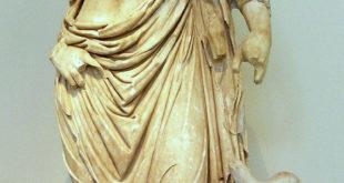 Dieux, Daimones, Héros - Retour à Dodone : Daimôn comme destinataire cultuel