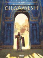 Gilgamesh 1/3 : Les Frères ennemis