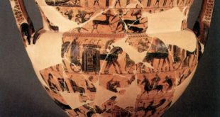 Dieux, Daimones, Héros -  Daimôn : de la répartition