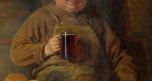 Buvons ensemble, histoires d'alcool (4 épisodes) Épisode 1 : Ça mousse et ça brasse, histoire de la bièreBuvons ensemble, histoires d'alcool -  Épisode 1 : Ça mousse et ça brasse, histoire de la bière