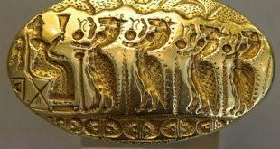 Dieux, Daimones, Héros - Eudaimôn : mot-clé pour comprendre daimôn