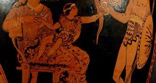 Dieux, Daimones, Héros - Daimôn dans l'épopée homérique : de l'action divine