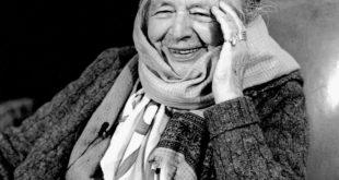 """""""Mémoires d'Hadrien"""" de Marguerite Yourcenar / La Dictée """"La Mare au diable"""" de George Sand"""