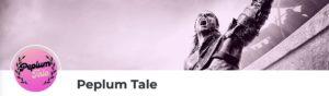 Peplum Tale #6 : À la recherche de l'Antiquité dans Shadow and Bone : La Saga Grisha