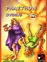 Antiqua Signa - Phaeton
