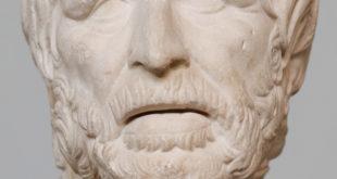 Dieux, Daimones, Héros - Daimôn chez Hésiode : les daimones des Travaux