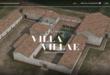 Exposition virtuelle / Villa, villae en Gaule romaine