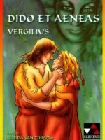 Antiqua Signa - Dido et Aeneas
