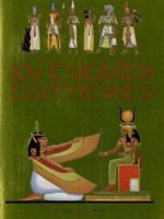 106 énigmes égyptiennes