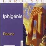 Iphigénie