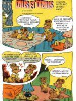 Izius et Dizius - et Merlinus