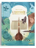 L'Odyssée – Le périple d'Ulysse