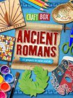 Craft Box : Ancien Roman