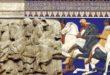 Grec 3ème – Fiche civilisation sur les Panathénées et le calendrier attique