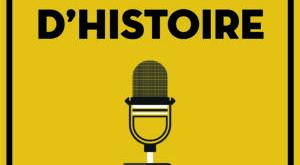 Paroles d'histoire 184. Histoires connectées de l'antiquité, avec Maurice Sartre