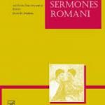 Hans Orberg - Sermones Romani ad usum discipulorum edidit