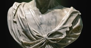 Le mystère Héraclite - #1 : Portrait d'un philosophe en feu