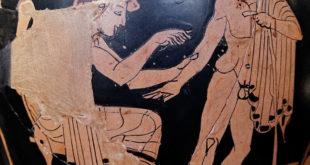 Un grand médecin humaniste de l'Antiquité, Galien de Pergame