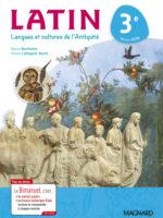 Latin 3e bimanuel (magnard 2018)