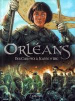 Orléans - #1 : Des Carnutes à Jeanne d'Arc