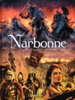 Narbonne - #1 : Des élysiques au Prince noir