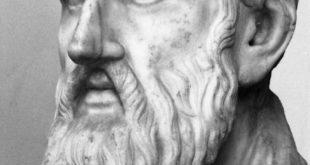 Confinés avec… les philosophes antiques / Épisode 3 : Comment tenir bon ? Les stoïciens vous répondent