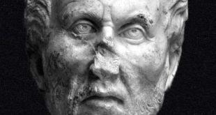 Confinés avec… les philosophes antiques / Épisode 2 : Pour réussir son confinement intérieur ? Demandez Plotin
