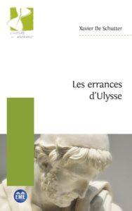 LES ERRANCES D'ULYSSE