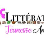 Sélections du 3e Prix Littérature Jeunesse Antiquité et inscription