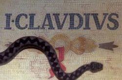 Histoire en séries #135 : I Claudius, avec Aurélie Paci