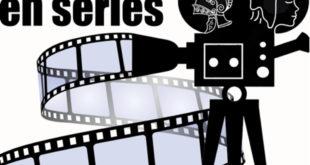 Histoire en séries : FR Femmes et séries Antiquité 1 animé par Elodie Conti