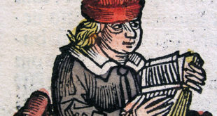 La Fontaine, une histoire en héritage - Épisode 1 : L'Antiquité, aux sources de La Fontaine