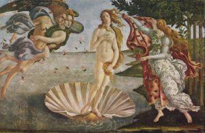 Médiation culturelle à l'école : quand la mythologie grecque apprend à apprendre