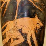 Halloween : fantômes, zombies, vampires, loups-garou dans les textes de l'antiquité
