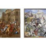 Picasso et le Louvre : une riche saga et quelques couacs